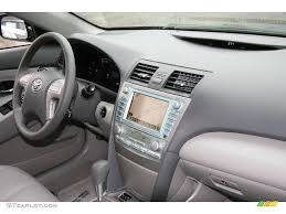 Toyota Camry Black Interior. Simple Research The Toyota Camry In ...