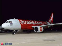 The future of top regional budget carrier airasia is in significant doubt after the collapse in travel demand caused by coronavirus, its auditor warned, sending the airline's share price tumbling nearly 18 percent on wednesday. Airasia India Results Airasia India Oct Dec Loss Narrows To Rs 123 35 Crore The Economic Times