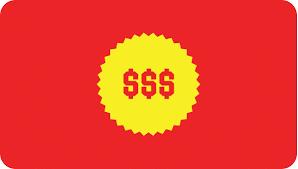 Logan's Roadhouse Gift Card Balance Checker | Logan's Roadhouse