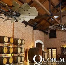 ceiling fan that looks like a windmill. 60\ ceiling fan that looks like a windmill b