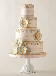 Americas Most Beautiful Cakes Wedding Cakes Wedding Ideas