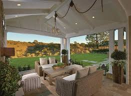 covered patio lights. Gorgeous Covered Patio Open To Backyard A Diy Lighting Project Can Be Done  With The Mason Lights S