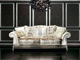italian leather furniture stores. Traditional Italian Furniture Sofa Stores Awesome Deluxe Sofas For Classical Interior Classic Bedroom Leather T