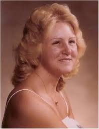 Ronda Smith Harris (1961-2017) - Find A Grave Memorial