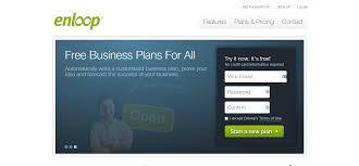 free online business plan creator free printable business plan template form generic online plans