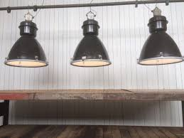 old industrial lighting. Large Size Of Lighting:old Industrial Lighting Parts Llc Fixtures For Sale Facebookold Old