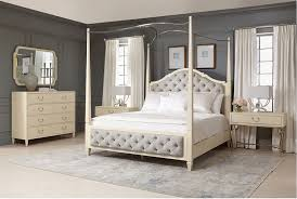 how to place bedroom furniture. bernhardt savoy place bedroom how to furniture
