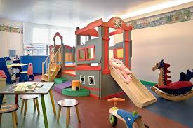 kids playroom furniture girls. Fabulous Children\u0027s Playroom Furniture Bedroom Cheerful And Colorful Children Ideas Kids Girls N