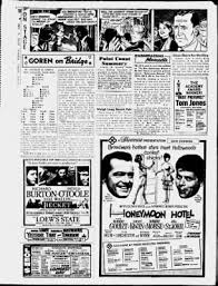 Daily News from New York, New York on June 5, 1964 · 57