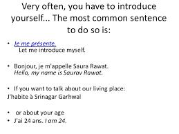 popular reflective essay ghostwriters sites ca movie assistant learn french introduce yourself english translation resume go english language club essay