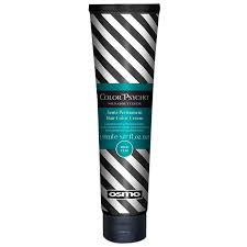 Полуперманентная крем-<b>краска для волос</b> Osmo Color Psycho ...