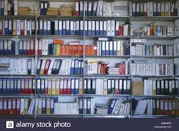 office wall shelving. Office Shelf, Folder, Office, Wall Wall-to-wall Shelving, Order, Substantially, Files, Folders, Organisation, Ordentlichkeit, Archive, Shelving E