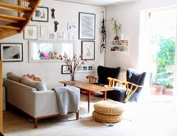 Modern Rustic Living Room What Is Interior Design Interior Design Decorating Interior