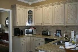 kitchen cabinet paint ideasKitchen Cabinet Paint Ideas Affordable Kitchen Cabinet Paint