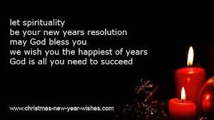 Christian New Year Resolutions Quotes Best of Spiritual New Year Quotes Merry Christmas And Happy New Year 24