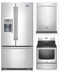 amazing appliances at the home depot home depot kitchen appliance packages prepare kitchen elegant 4 piece stainless steel