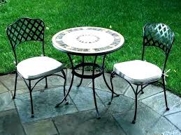bistro table and chairs round bistro table set mosaic bistro table set enchanting commercial outdoor bistro