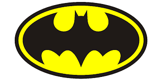 batman is a renowned character of american ic books dc ics it was first mentioned in detective ics published in 1939 and now it is one of the