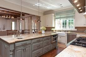 Best 25 Small Country Kitchens Ideas On Pinterest  Country Country Style Kitchen
