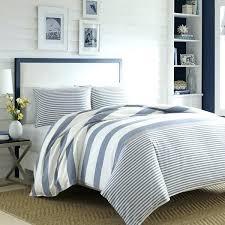 nautical king size bedding l king size bedding sets king size duvet covers king size bedding nautical king size bedding