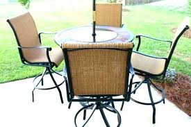 home depot patio furniture. Kroger Outdoor Furniture Patio  Sale Home Depot Near Me Hiring Home Depot Patio Furniture
