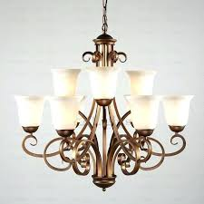 chandelier replacement shades chandelier glass shades glass shades for chandelier contemporary 9 light shade two tiered chandelier replacement shades