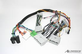 s gauge cluster conversion harness wiring autotech motoring