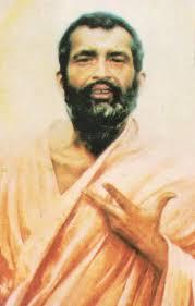 relationship between ramakrishna and swami vivekananda