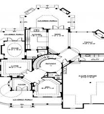 small house plans under 1000 sq ft unique small house plans lrg House Floor Plans Under 1000 Square Feet luxury house floor plans unique small house plans, small homes plans home floor plans under 1000 square feet