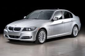BMW Convertible 2002 bmw 335i : BMW 335i xDrive