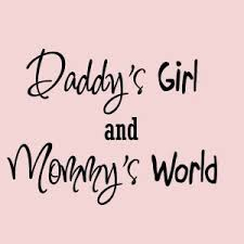 Beautiful Quotes For Baby Girl Best of Expecting A Baby Girl Quotes And Sayings