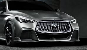 infiniti q60 blacked out. 2017 infiniti q60 black infiniti blacked out s