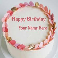 Best Cake Images Hd Birthdaycakeformomgq