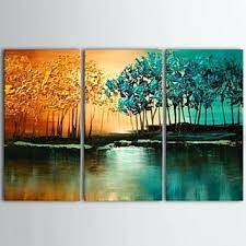 3 piece canvas wall art triptych wall art incredible shop canvas on wanelo with regard to intended for 14 inspirations 3 piece canvas wall art diy on 3 piece canvas wall art diy with 3 piece canvas wall art triptych wall art incredible shop canvas on