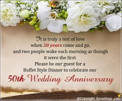 50th Wedding Anniversary Greeting Cards Anniversary Cards