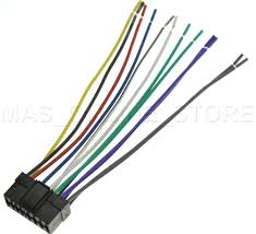 car jvc kd r640 wiring harness diagram how to install and remove jvc kd-r300 wiring harness wire harness for jvc kd r300 kdr300 pay today ships r640 wiring diagram full