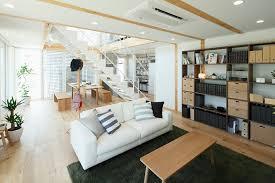 Japanese Living Room Exterior Unique Decorating