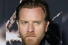 """Ewan McGregor: Diese Rolle übernimmt er im neuen """"Everest ..."""