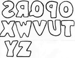a59cdcc8e0de218d7c43b500319fa6d8 4 inch greek letter stencils printable,greek free download card on 12 inch stencil letters printable