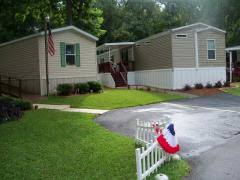2 bedroom homes for rent in jacksonville nc. 86 manufactured and mobile homes for sale or rent near jacksonville, fl 2 bedroom in jacksonville nc
