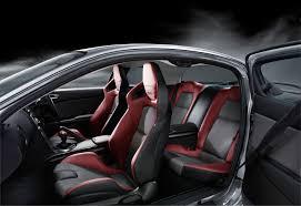 mazda rx8 interior. 3 5 mazda rx8 interior