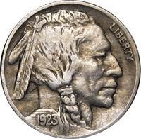 Buffalo Nickel Values Indian Head Nickel 1913 1938