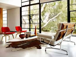 25 best Modern Eames design for the home images on Pinterest |  Architecture, Eames and For the home