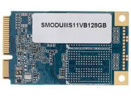 Отзывы покупателей о 128 ГБ <b>SSD</b>-<b>накопитель Smartbuy</b> S11T ...