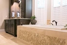 bathroom design company. Tradtional Master Bath; Orlando Bathroom Design Company