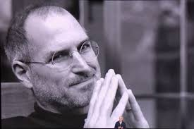 Steve Jobs Quotes On Life New Steve Jobs Quotes Inspirational Words From Apple CoFounder On