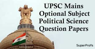 UPSC Prelims       Question Paper        General Studies     UPSC IAS Examination Mathematics Question Paper Solution of Paper II