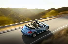 2018 volkswagen lease deals. perfect deals new vw beetle convertible exterior main image to 2018 volkswagen lease deals