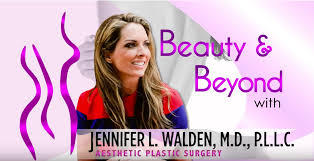 Dr. Jennifer Walden Reviews