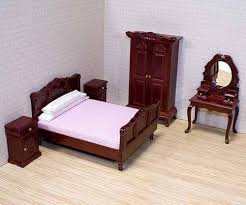 Best 25 Victorian bedroom furniture sets ideas on Pinterest